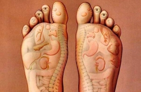 refleksna-masaza-stopal-2